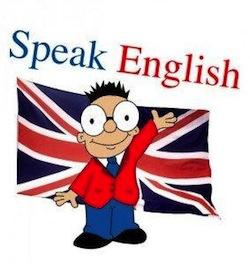 Curso Ingles Americano SENA