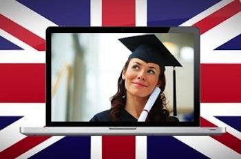 Estudie Nuevos cursos de Inglés
