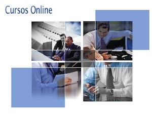 Ventajas de los cursos virtuales SENA