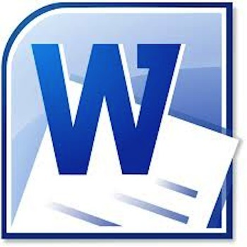 Curso de Word en SENA Virtual
