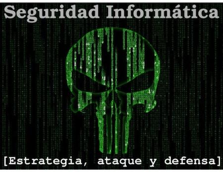 Curso Controles y Seguridad informatica SENA
