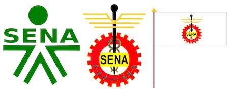 Nueva Convocatoria SENA 2014