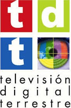 Curso Television Digital Terrestre