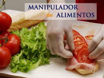 Higiene y Manipulacion de alimentos SENA
