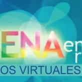 Estudie una carrera tecnológica virtual en el SENA