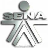 Ofertas del SENA para I Trimestre de 2017