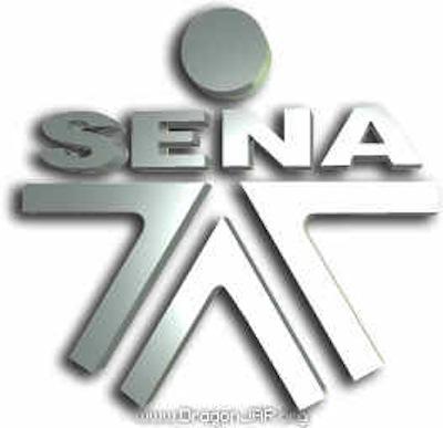 Cursos cortos presenciales y virtuales en el SENA